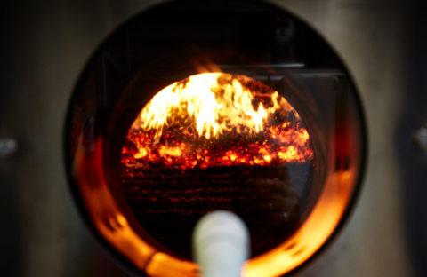 brandaktuell-brennofen