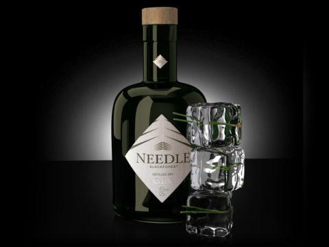brennbar-needle-gin